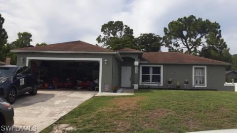 8346 Bamboo Road, Fort Myers, FL 33967 - #: 221047053
