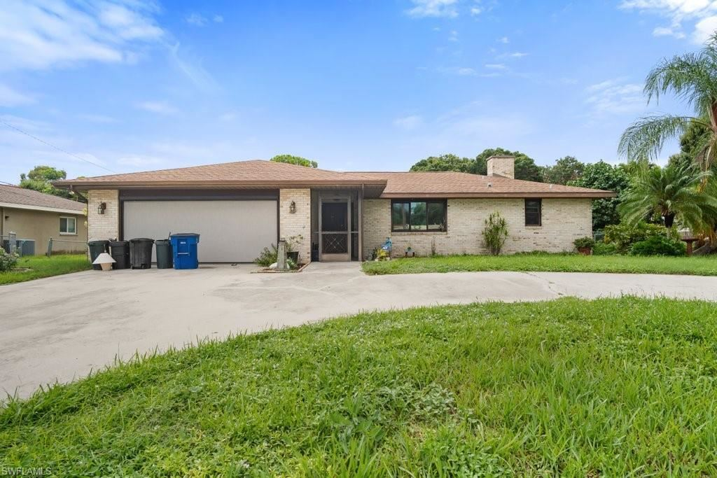 18156 Dupont Drive, Fort Myers, FL 33967 - #: 221050053