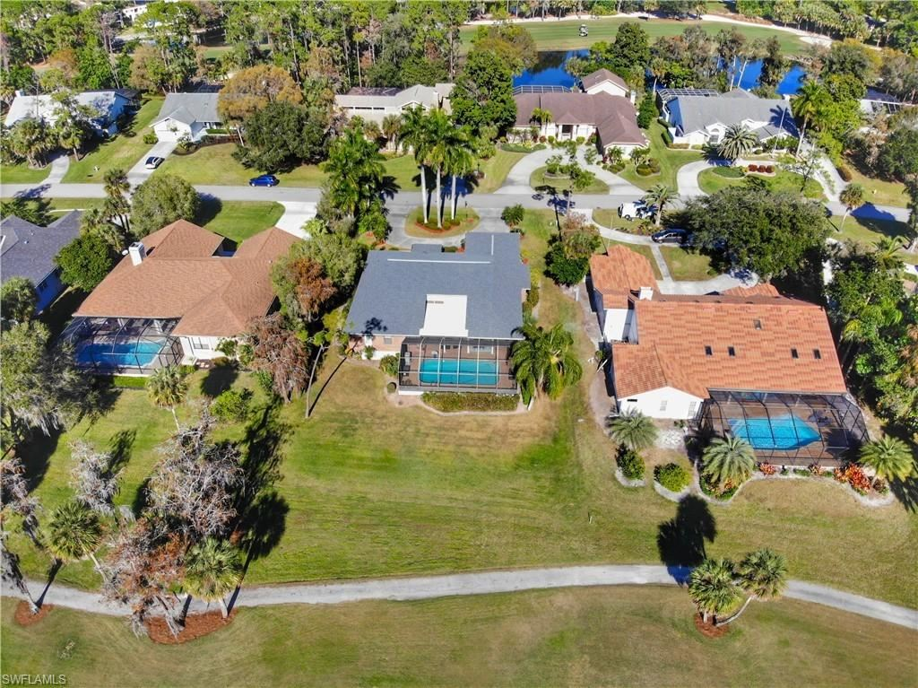 16663 Bobcat Court, Fort Myers, FL 33908 - #: 221005054