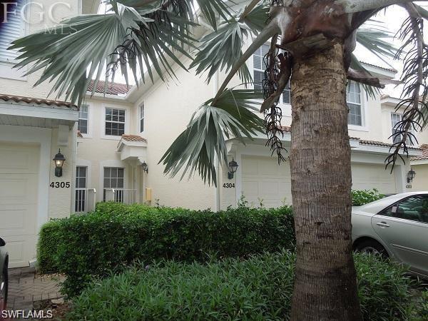 9642 Hemingway Lane #4304, Fort Myers, FL 33913 - #: 221011054