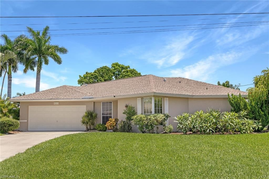 5221 SW 11th Avenue, Cape Coral, FL 33914 - #: 221027054