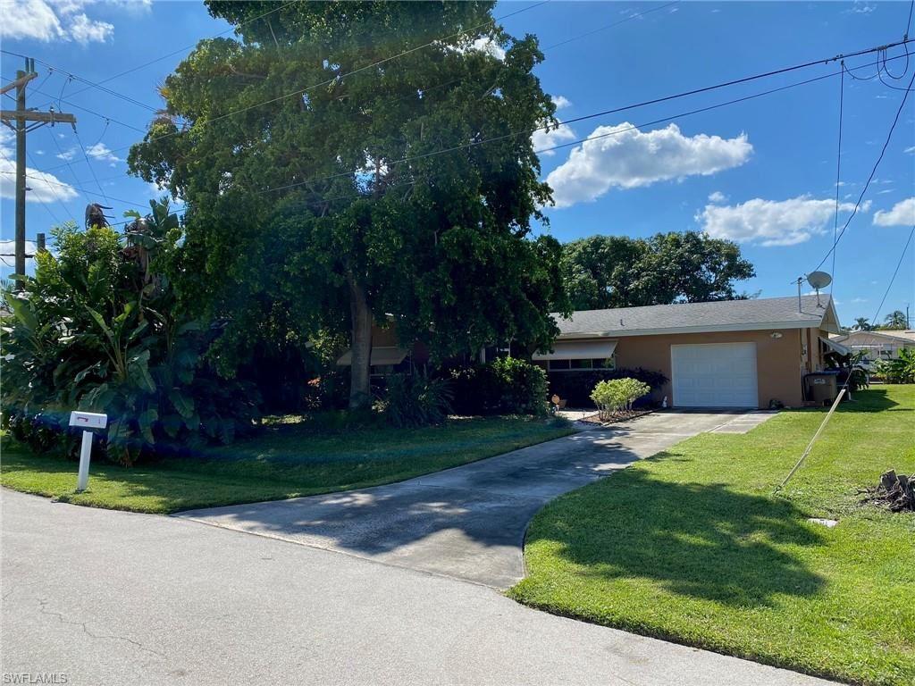 5256 Seminole Court, Cape Coral, FL 33904 - #: 220066057
