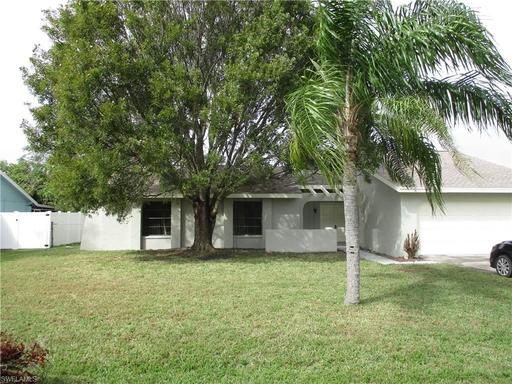 4028 SE 2nd Avenue, Cape Coral, FL 33904 - #: 221013057