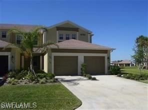 Photo of 14763 Calusa Palms Drive #204, FORT MYERS, FL 33919 (MLS # 220029059)