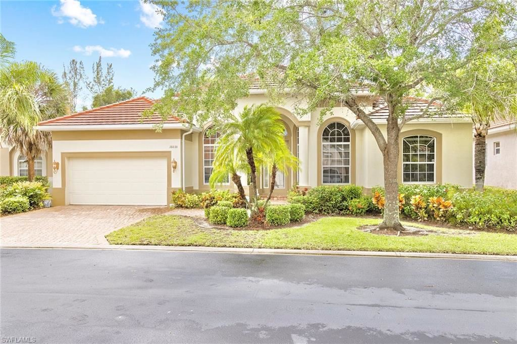 16030 Thorn Wood Drive, Fort Myers, FL 33908 - #: 221030059