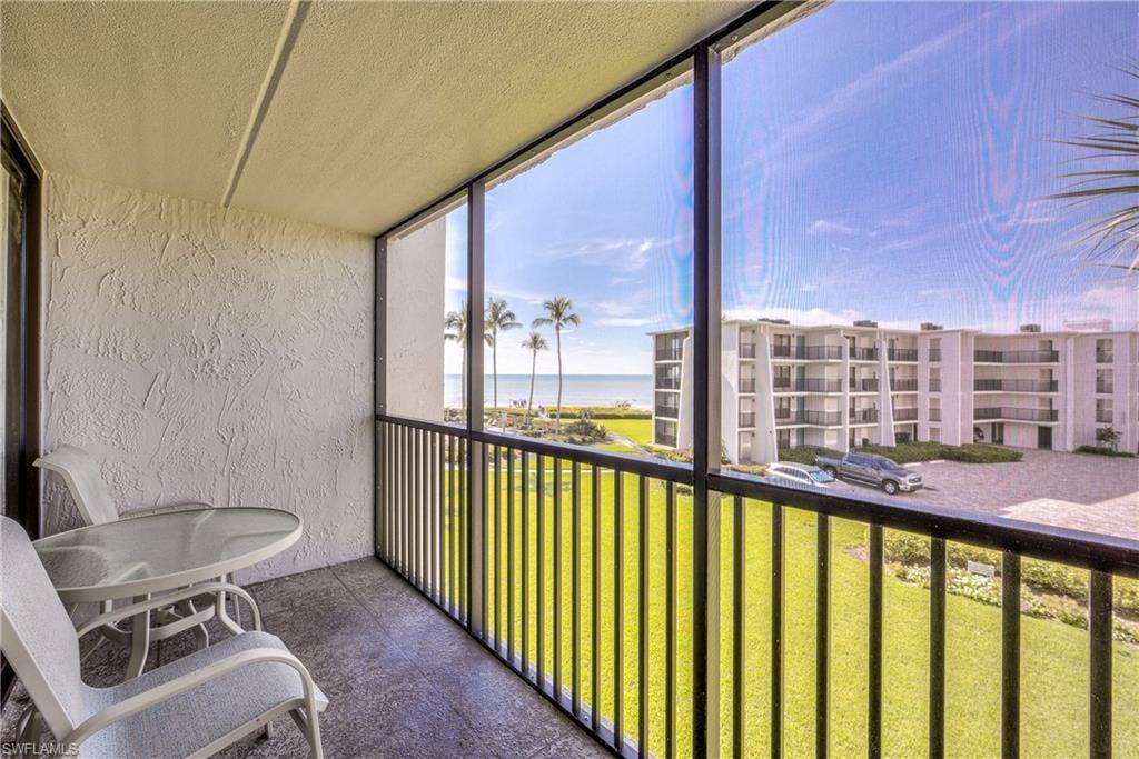 1501 Middle Gulf Drive #D304, Sanibel, FL 33957 - #: 221068059