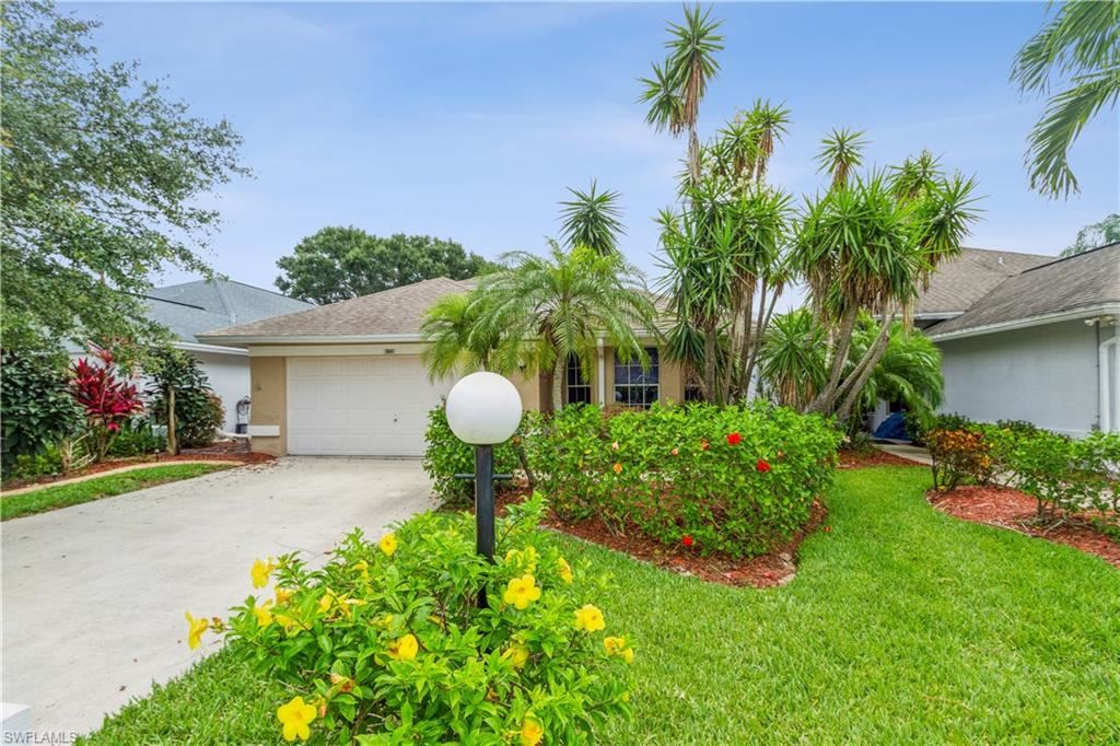 13641 Admiral Court, Fort Myers, FL 33912 - #: 221044060