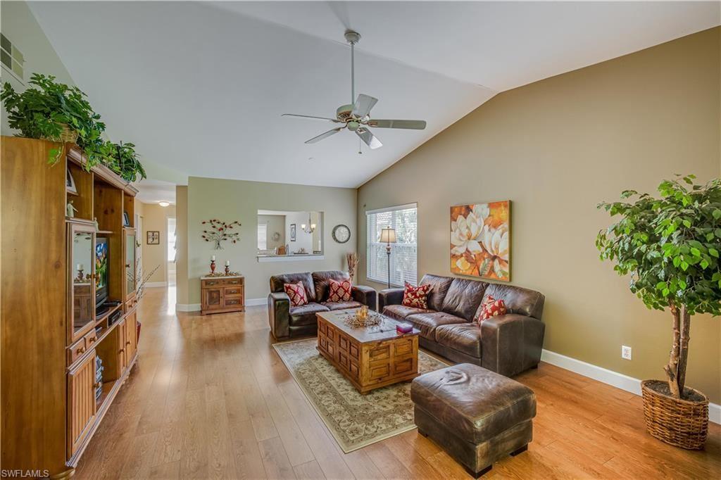 14940 Vista View Way #605, Fort Myers, FL 33919 - #: 220067061