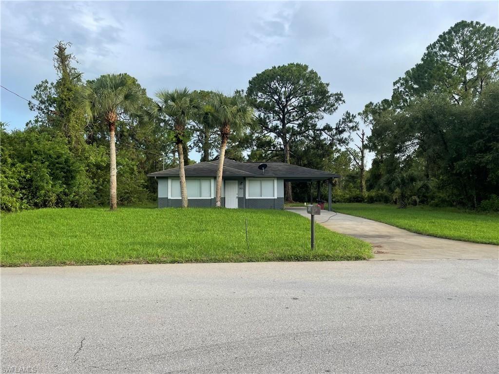 920 Sunrise Boulevard, Lehigh Acres, FL 33974 - #: 221048061