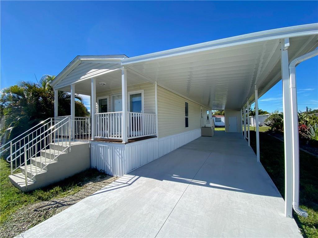287 Edwardo Avenue, Fort Myers, FL 33905 - #: 221019062