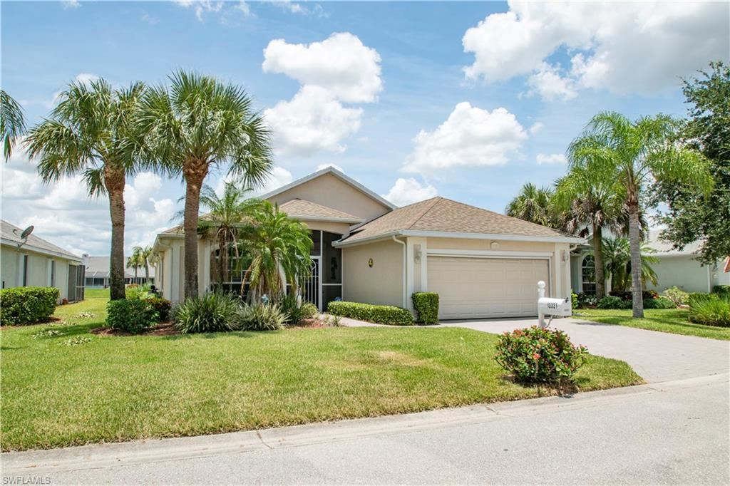 13321 Queen Palm Run, Fort Myers, FL 33903 - #: 220041063