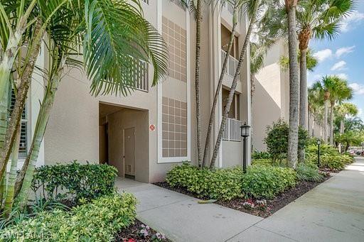 3800 Sawgrass Way #3121, Naples, FL 34112 - MLS#: 220021064