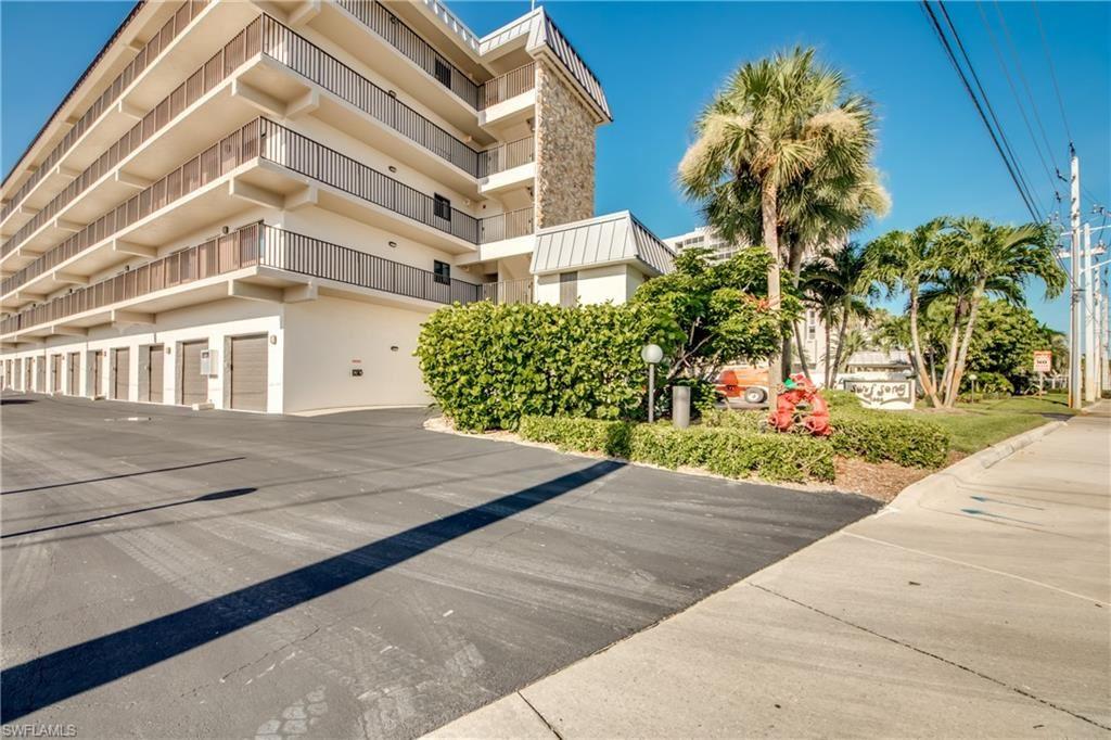 2088 Estero Boulevard #5D, Fort Myers Beach, FL 33931 - #: 221057064