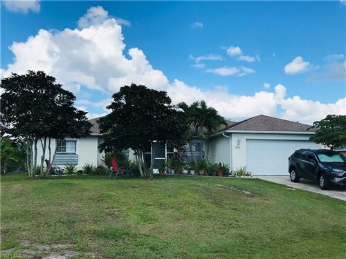 Photo of 623 NW 29th Terrace, CAPE CORAL, FL 33993 (MLS # 221074065)