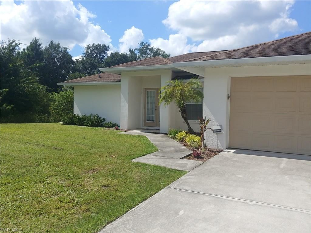 1621 Mcarthur Avenue, Lehigh Acres, FL 33972 - #: 220064067