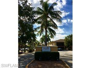 5323 Summerlin Road #2310, Fort Myers, FL 33919 - #: 221046067