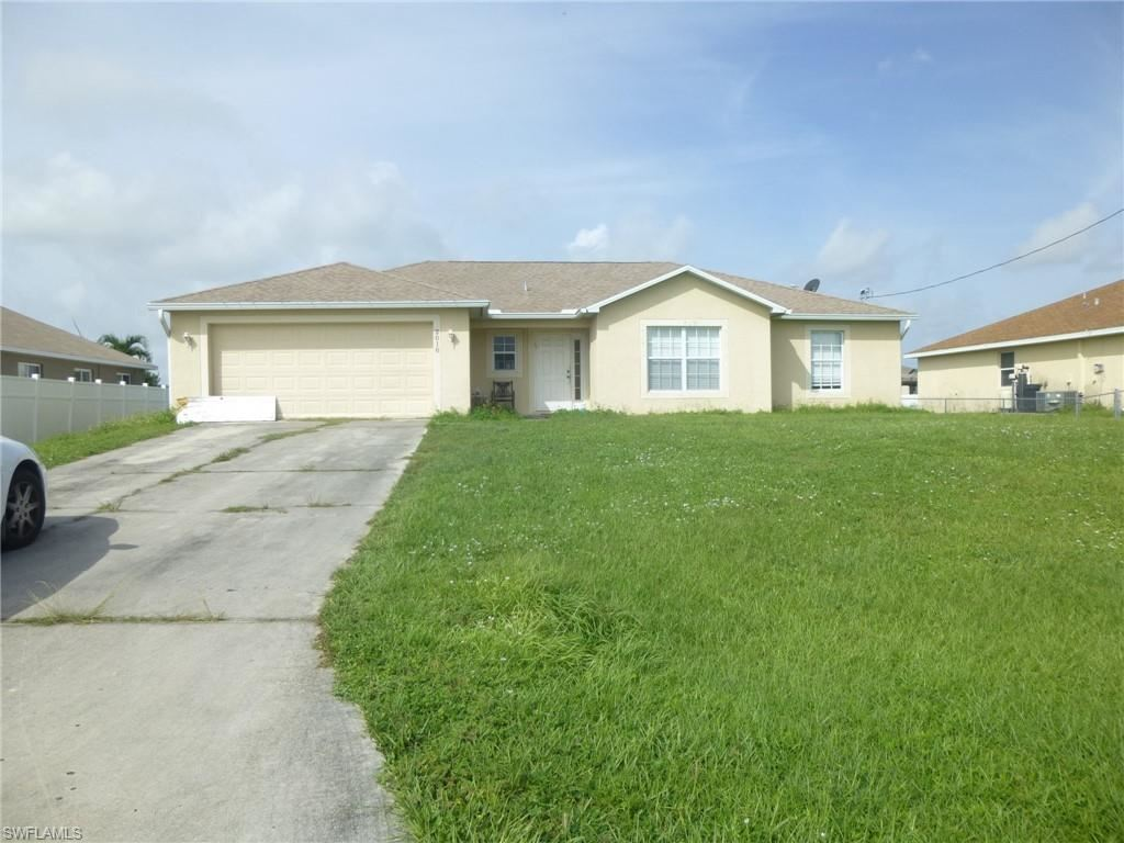 2018 NW 9th Place, Cape Coral, FL 33993 - #: 221072068