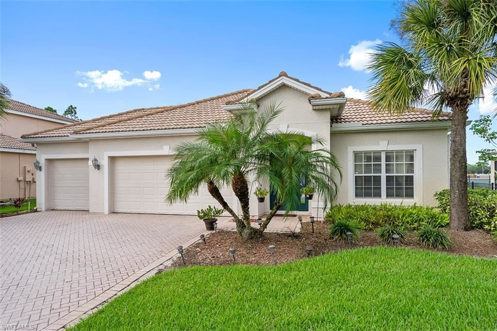 13251 Little Gem Circle, Fort Myers, FL 33913 - #: 219071069