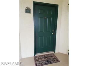 13615 Eagle Ridge Drive #1617, Fort Myers, FL 33912 - #: 220054070
