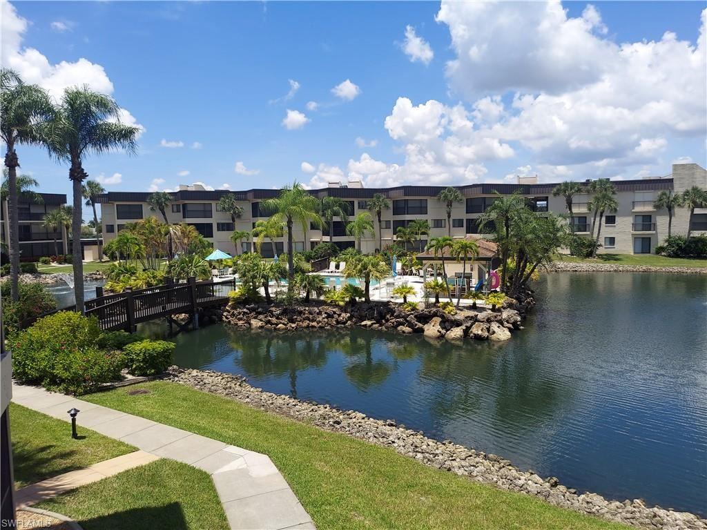 6979 Winkler Road W #322, Fort Myers, FL 33919 - #: 221053070