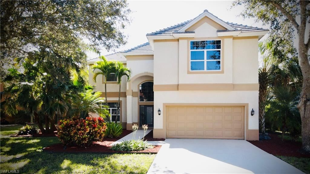 11424 Waterford Village Drive, Fort Myers, FL 33913 - #: 220081071