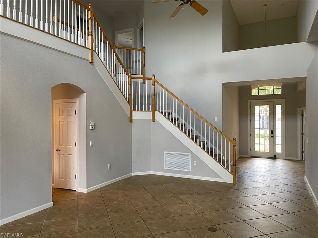 5433 Whispering Willow Way, Fort Myers, FL 33908 - #: 221063074