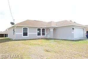 3815 19th Street SW, Lehigh Acres, FL 33976 - #: 220065076