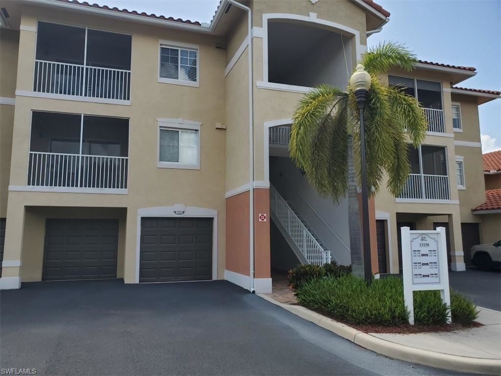 13150 Bella Casa Circle #2191, Fort Myers, FL 33966 - #: 220057077