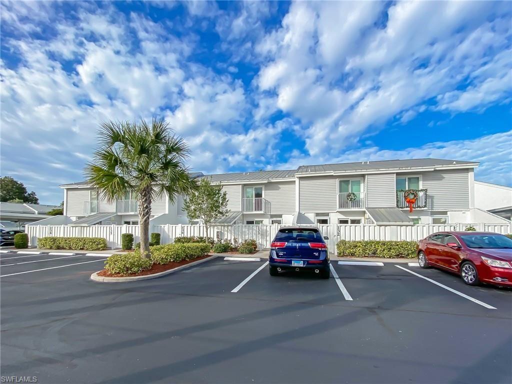 18044 San Carlos Boulevard #136, Fort Myers Beach, FL 33931 - #: 220082078