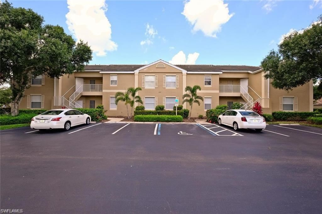 12081 Summergate Circle #102, Fort Myers, FL 33913 - #: 221016078