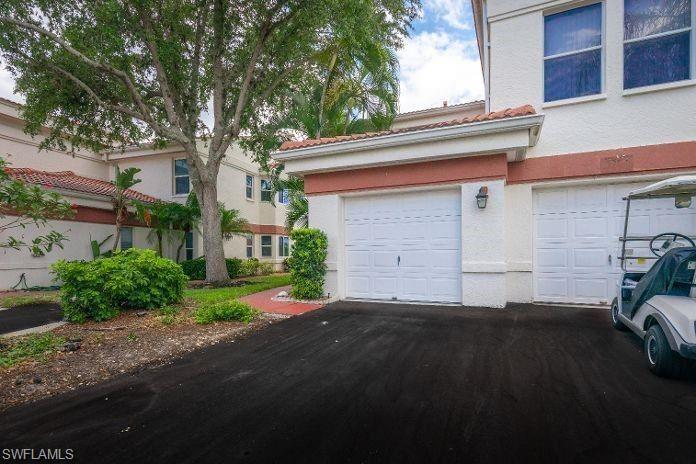 13180 Oakmont Drive #1, Fort Myers, FL 33907 - #: 221038079
