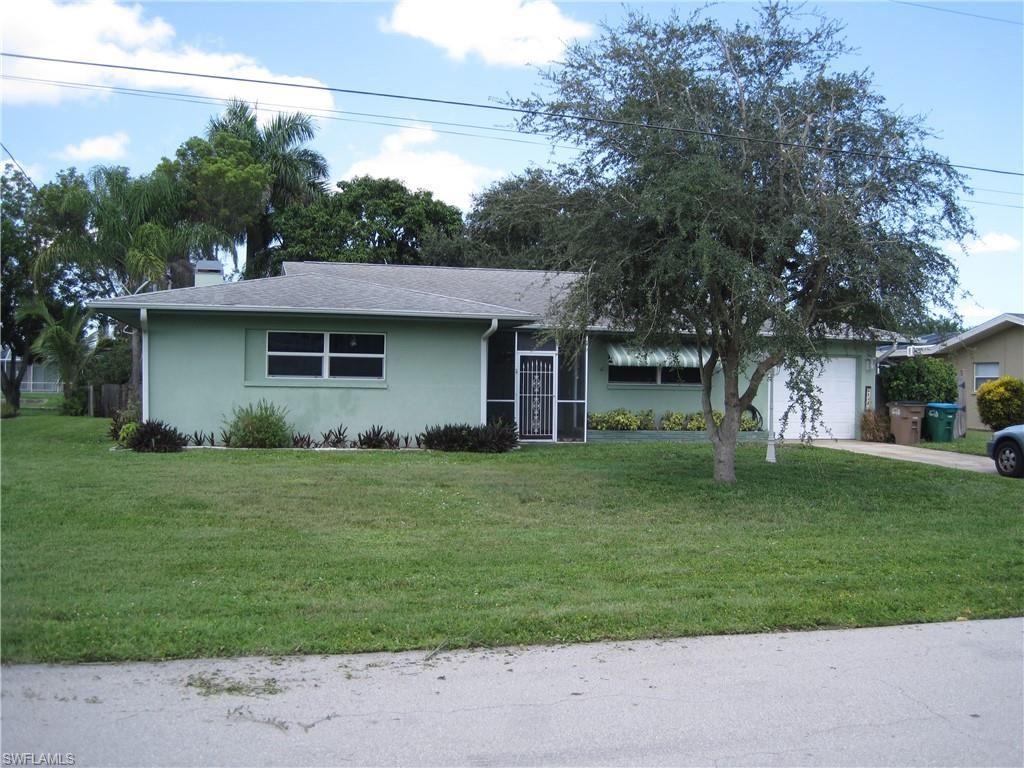 5132 Manor Court, Cape Coral, FL 33904 - #: 220057080