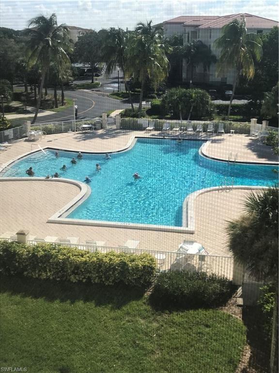 4005 Palm Tree Boulevard #408, Cape Coral, FL 33904 - #: 221063080