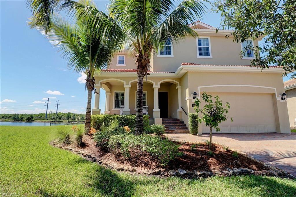 8007 Banyan Breeze Way, Fort Myers, FL 33908 - #: 220048081
