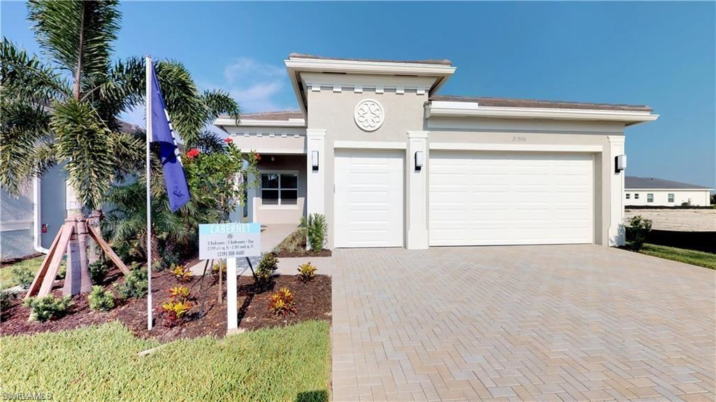 28761 Montecristo Loop, Bonita Springs, FL 34135 - MLS#: 220015082