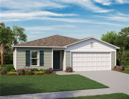 Photo of 2031 NW 16th TER, CAPE CORAL, FL 33993 (MLS # 218012083)