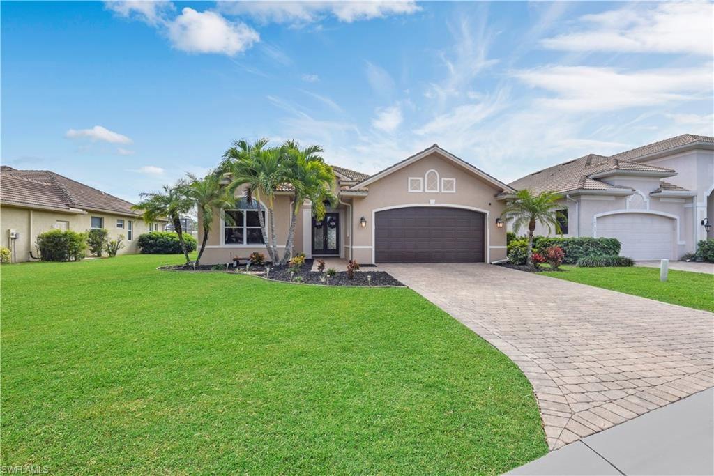 10711 Fieldfair Drive, Naples, FL 34119 - #: 221002083