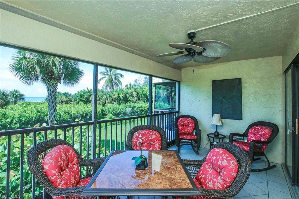 1785 Middle Gulf Drive #A101, Sanibel, FL 33957 - #: 219057084