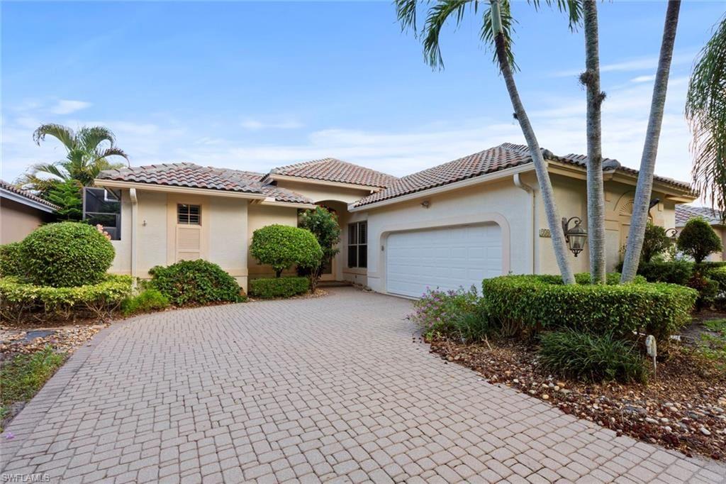 25032 Pinewater Cove Lane, Bonita Springs, FL 34134 - #: 220048084