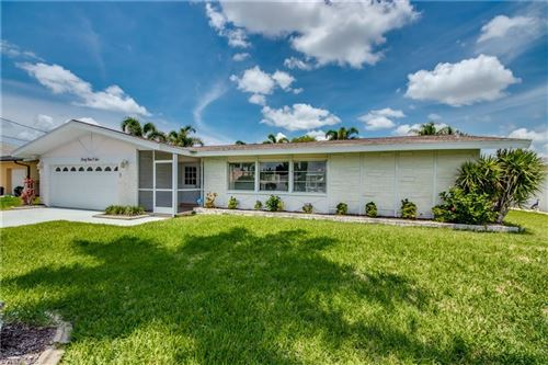 Photo of 4906 SW 2nd Avenue, CAPE CORAL, FL 33914 (MLS # 220035085)