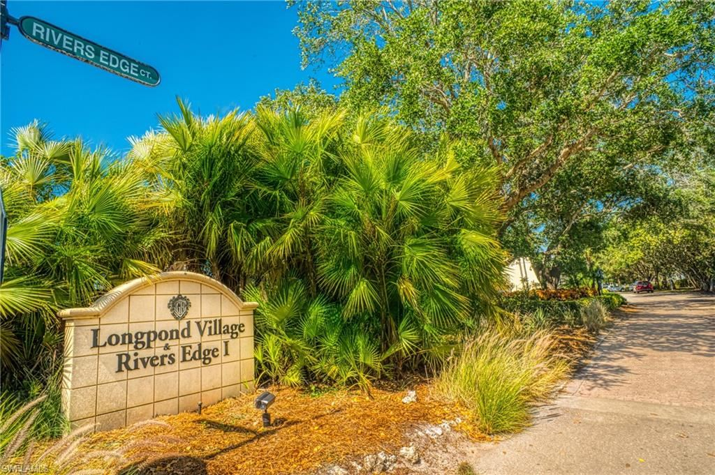 14997 Rivers Edge Court #254, Fort Myers, FL 33908 - #: 221021085