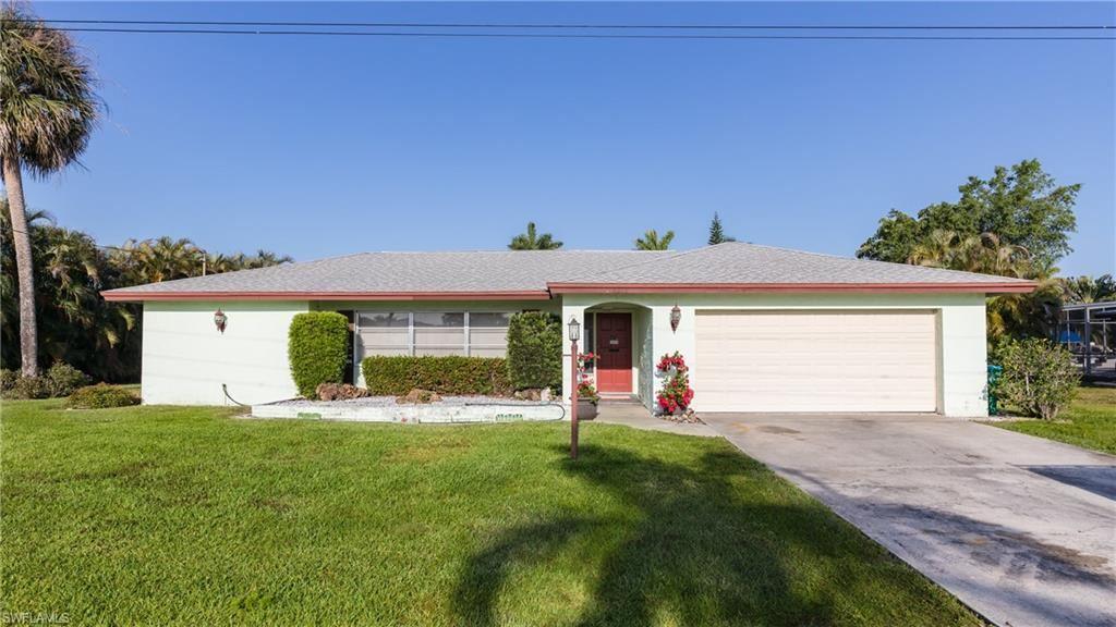 5310 Delano Court, Cape Coral, FL 33904 - #: 221026085
