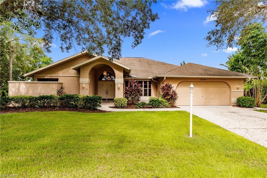 9331 Windlake Drive, Fort Myers, FL 33967 - #: 220052086