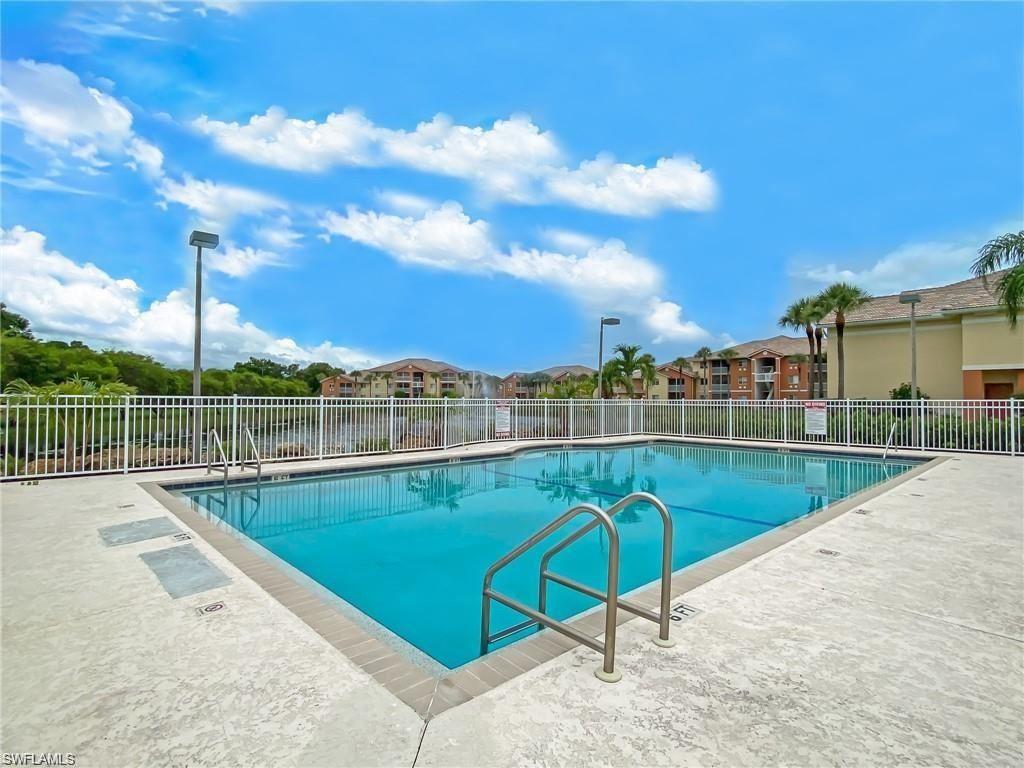 6300 Aragon Way #208, Fort Myers, FL 33966 - #: 221036086