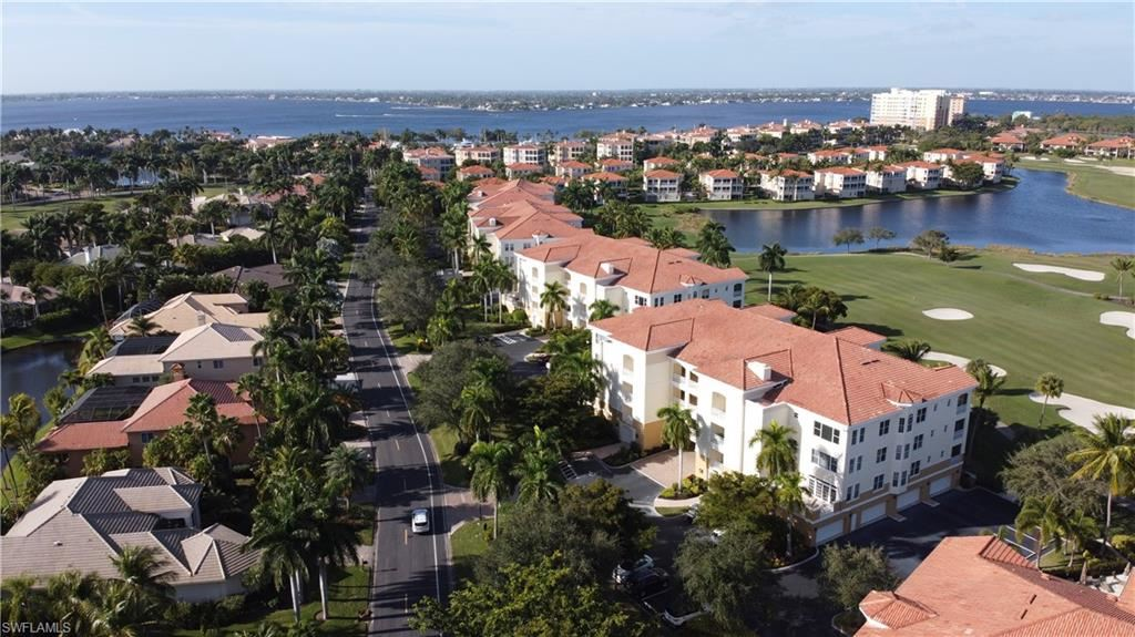 11090 Harbour Yacht Court #53D, Fort Myers, FL 33908 - #: 220003087