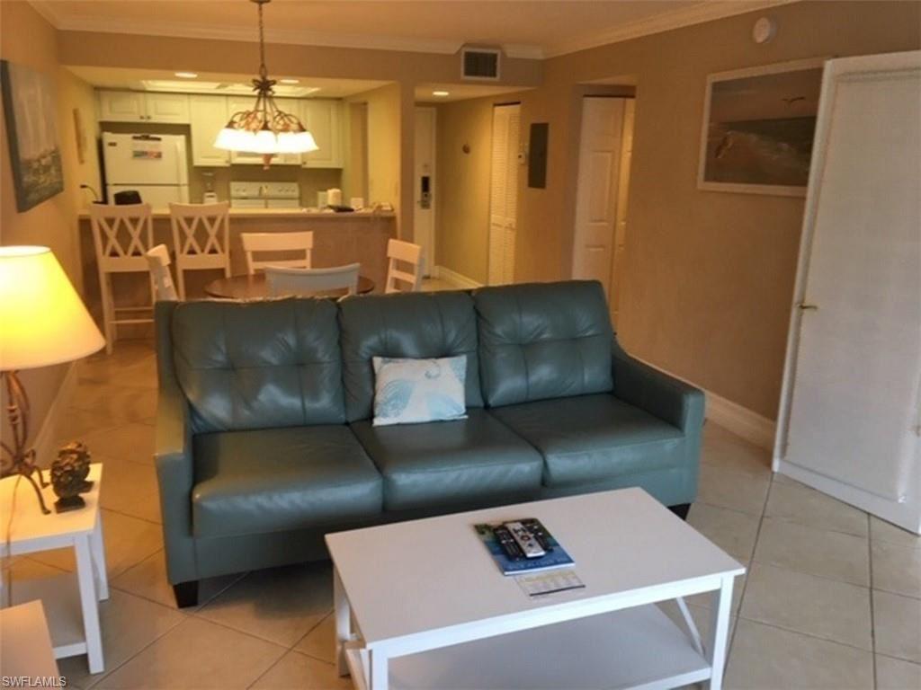 1501 Middle Gulf Drive #F108, Sanibel, FL 33957 - #: 220009087