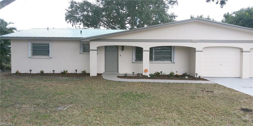 213 Jayview Avenue, Lehigh Acres, FL 33936 - #: 221001087