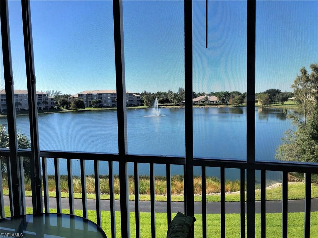 14081 Brant Point Circle #5307, Fort Myers, FL 33919 - #: 220038089
