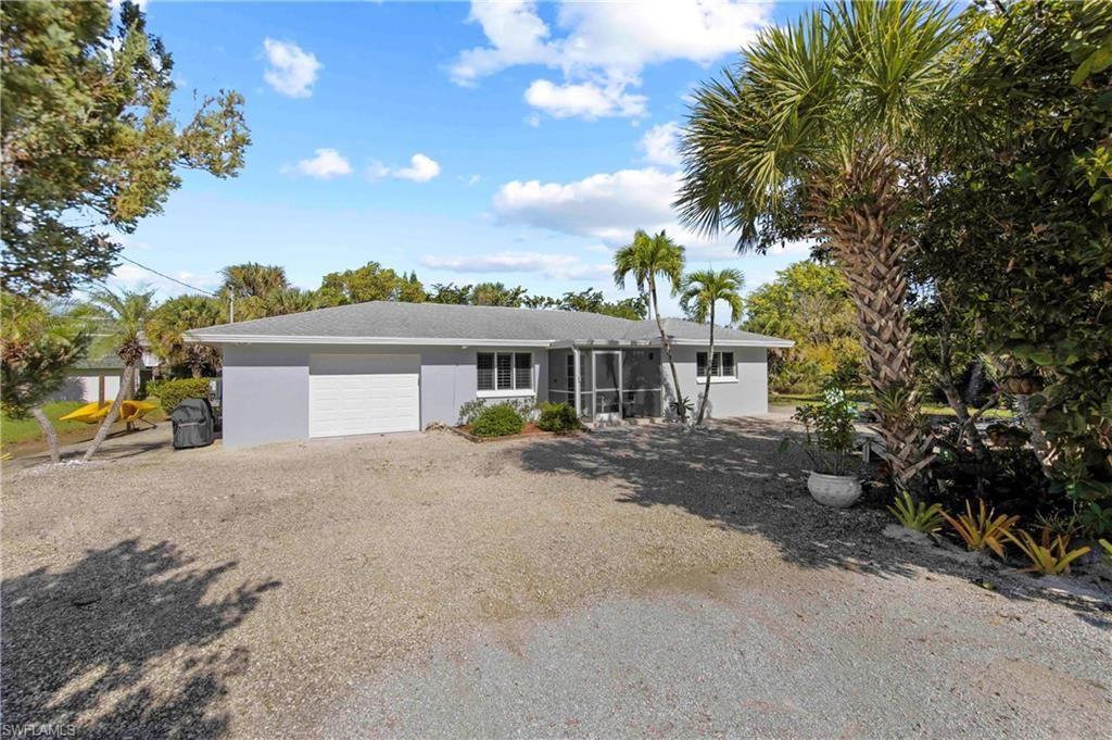 2985 Island Inn Road, Sanibel, FL 33957 - #: 220075089