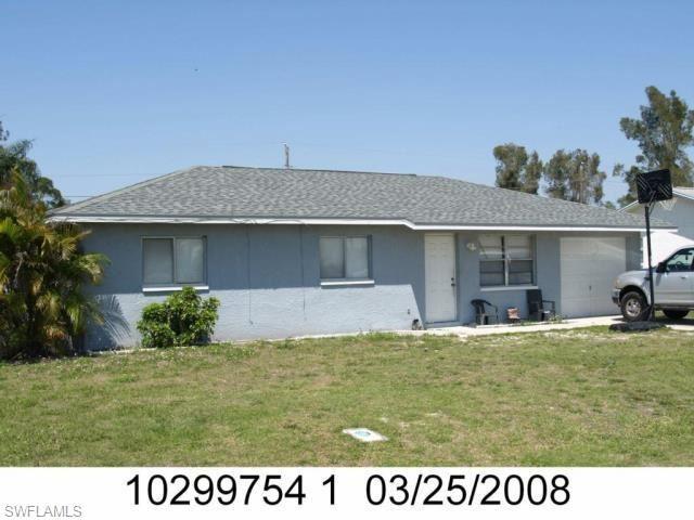 13462 1st Street, Fort Myers, FL 33905 - #: 220066090